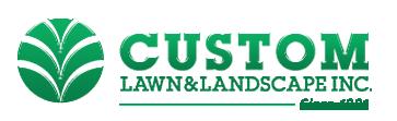 Custom Lawn & Landscape